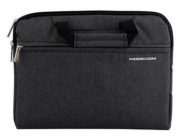 Modecom Highfill Laptop 15.6 Bag Black