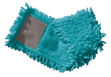 Ткань для швабры York 081310, 260 мм