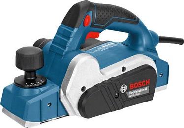 Bosch GHO16-82 Planer