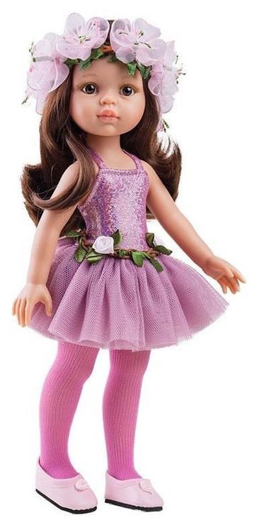 Кукла Paola Reina Carol Ballarina 32см