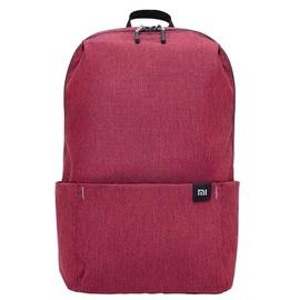 """Рюкзак Xiaomi Mi Casual Daypack 13.3"""" Red, красный, 13.3″"""