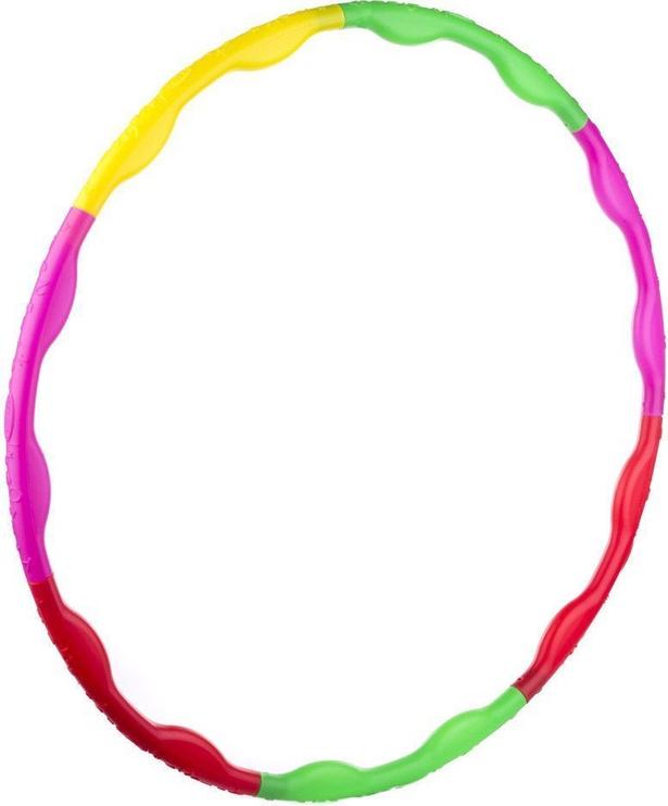 Hop-Sport Hula Hoop 65cm