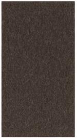 Paklājs 4Living Nemo Brown, 300x80 cm
