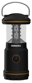 Duracell Flashlight LED