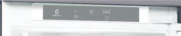 Iebūvējams ledusskapis Whirlpool ART 9811 SF2F