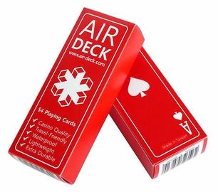 Galda spēle Brain Games Air Deck Red