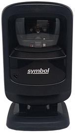 Zebra DS9208 2D Symbol Barcode Reader