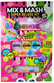 WeCool Mix & Mash Super Deluxe Kit