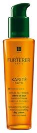 Rene Furterer Karite Nutri Intense Nourishing Day Cream 100ml