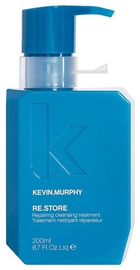 Kevin Murphy Re Store Repairing Cleansing 200ml