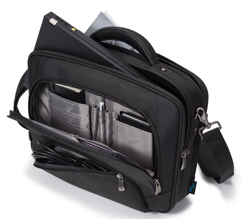 Dicota Multi PRO 11 - 14.1 Notebook Case