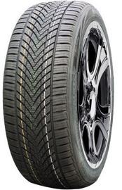 Žieminė automobilio padanga Rotalla Tires RA03, 205/50 R16 91 W XL C B 72