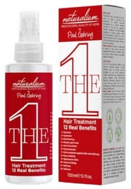 Naturalium Paul Gehring The One Hair Treatment 150ml