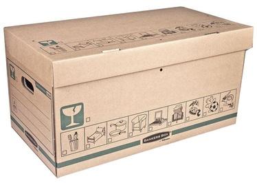 Fellowes Extra Strongg Box 1pcs
