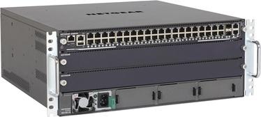 Tinklo šakotuvas Netgear M6100 XCM8903SK