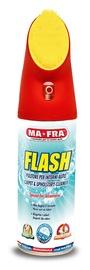 Automobilių apmušalų valiklis Ma-Fra Flash, 0,4 l
