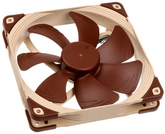 Noctua Fan NF-A14 5V 140mm PWM