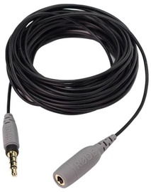 RØDE SC1 TRRS Extension Cable