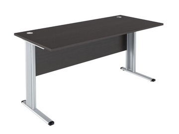 Skyland Imago-M CP-4M Office Desk Magic Wenge