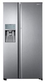 Šaldytuvas Samsung RH58K6697SL