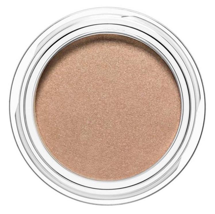 Clarins Ombre Matte Eyeshadow 7g 01