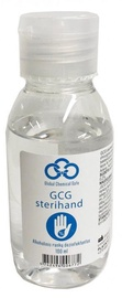 Rankų dezinfekantas Global Chemical Gate Sterihand, 100 ml