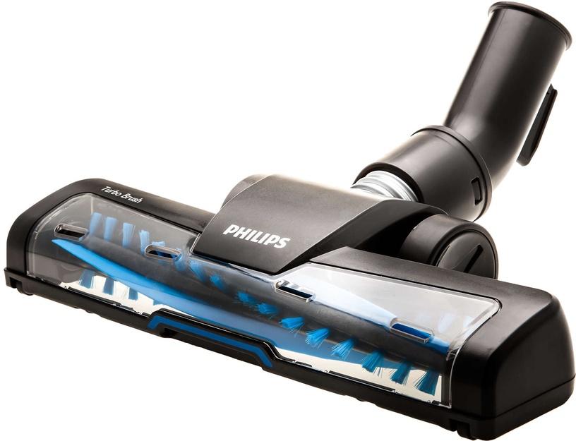 Philips Rotating Brush FC8005/01