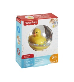 Fisher Price Watermates DVH21