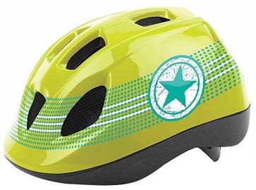 Polisport PopsStar Green