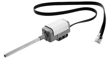 LEGO Mindstorms NXT Temperature Sensor 9749