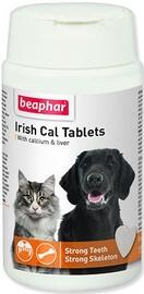 Beaphar Irish Cal 150 Tablets