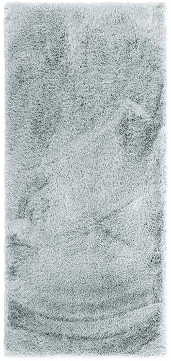 AmeliaHome Lovika Rug 50x200 Grey