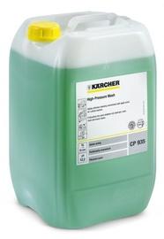 Karcher HP Wash CP 935 20L