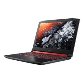 """Nešiojamas kompiuteris Acer Nitro 5 AN515-51 Black, 15.6"""""""