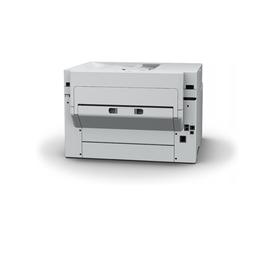 Многофункциональный принтер Epson EcoTank L15180, струйный, цветной