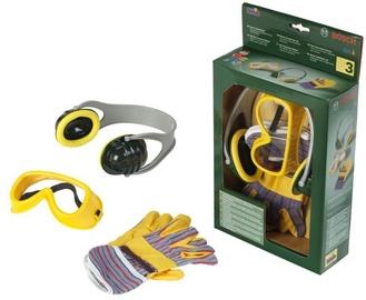 Klein Bosch Accessories Set 8535
