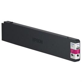 Кассета для принтера Epson WorkForce Enterprise C13T02S300, фуксия (magenta)