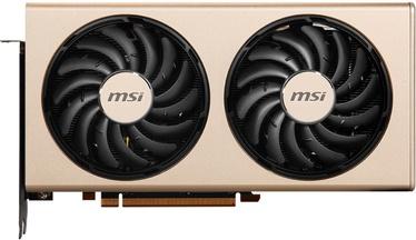 MSI Radeon RX 5700 EVOKE OC 8GB GDDR6 PCIE RX5700EVOKEOC