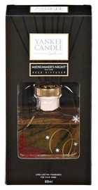Yankee Candle Signature Reed Diffuser 88ml Midsummer's Night