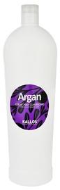Kallos Argan Colour Conditioner 1000ml