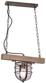 Luminex Ander 07622. Wooden