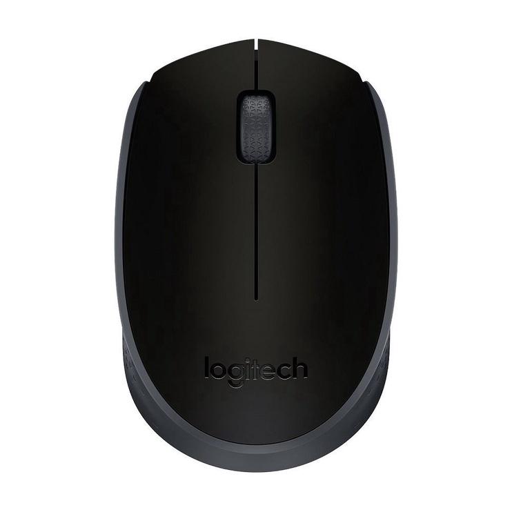 Kompiuterio pelė Logitech M171
