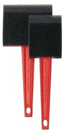 Kempinėlė su koteliu, 2,5 cm
