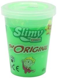 JOKER Slimy The Original Assortment 46061