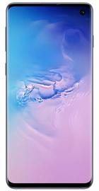 Samsung SM-G973F Galaxy S10 512GB Dual Prism Blue