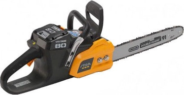 Stiga SC 80 AE Cordless Chainsaw without Battery