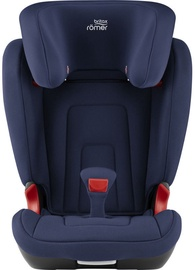 Britax Romer Seat Kidfix² R Moonlight Blue