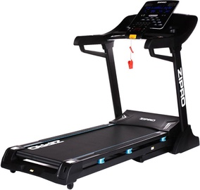 Zipro Electric Treadmill Dream