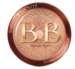 Bronzējošs pulveris Physicians Formula Bronze Booster Glow-Boosting Beauty BB Balm Light/Medium, 9 g
