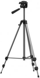 Braun Phototechnik Lightweight BLT 200 Tripod